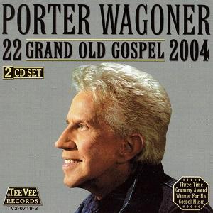 Porter Wagoner - Discography (110 Albums = 126 CD's) - Page 5 Porter16