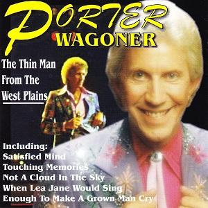 Porter Wagoner - Discography (110 Albums = 126 CD's) - Page 5 Porter17