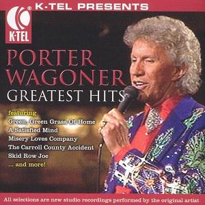 Porter Wagoner - Discography (110 Albums = 126 CD's) - Page 5 Porter18
