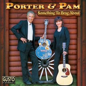 Porter Wagoner - Discography (110 Albums = 126 CD's) - Page 5 Porter19