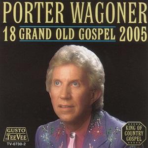 Porter Wagoner - Discography (110 Albums = 126 CD's) - Page 5 Porter20