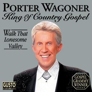 Porter Wagoner - Discography (110 Albums = 126 CD's) - Page 5 Porter22