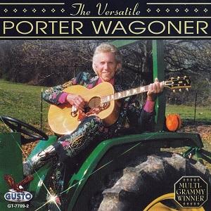 Porter Wagoner - Discography (110 Albums = 126 CD's) - Page 5 Porter23