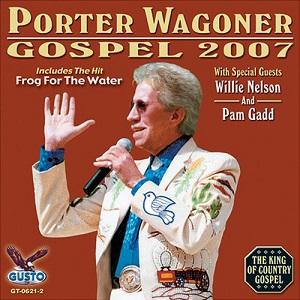 Porter Wagoner - Discography (110 Albums = 126 CD's) - Page 6 Porter30