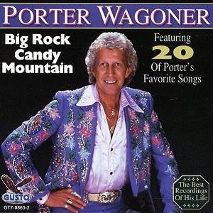 Porter Wagoner - Discography (110 Albums = 126 CD's) - Page 6 Porter32