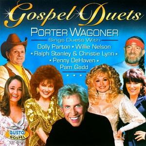 Porter Wagoner - Discography (110 Albums = 126 CD's) - Page 6 Porter35