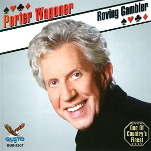 Porter Wagoner - Discography (110 Albums = 126 CD's) - Page 6 Porter36
