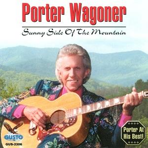 Porter Wagoner - Discography (110 Albums = 126 CD's) - Page 6 Porter37