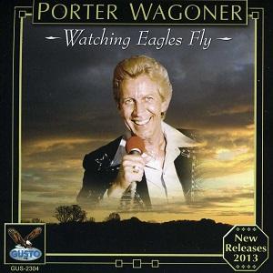 Porter Wagoner - Discography (110 Albums = 126 CD's) - Page 6 Porter38