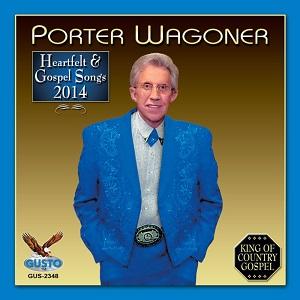 Porter Wagoner - Discography (110 Albums = 126 CD's) - Page 6 Porter39