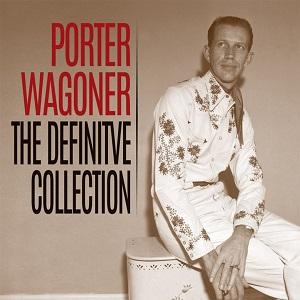 Porter Wagoner - Discography (110 Albums = 126 CD's) - Page 6 Porter41