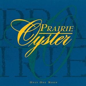 Prairie Oyster - Discography Prairi14