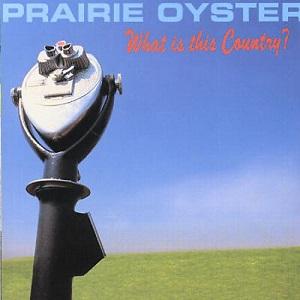 Prairie Oyster - Discography Prairi17