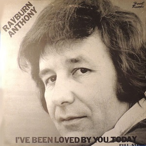 Rayburn Anthony - Discography (24 Albums) - Page 2 Raybur13
