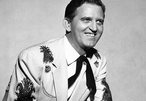 Red Sovine - Discography (63 Albums = 64CD's) - Page 3 Red_so10