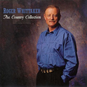 Gone Country - Crossovers To Country Roger_10