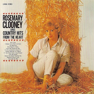Gone Country - Crossovers To Country Rosema10