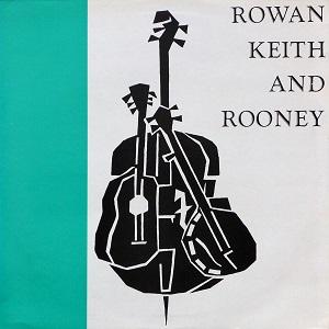 Peter Rowan - Discography Rowan_11