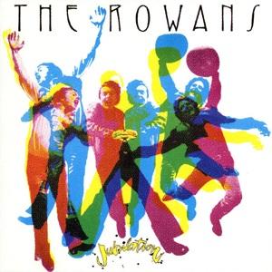 Peter Rowan - Discography Rowans11