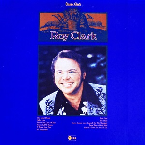 Roy Clark - Discography - Page 2 Roy_cl10