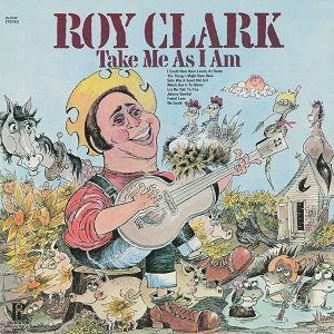Roy Clark - Discography - Page 2 Roy_cl14