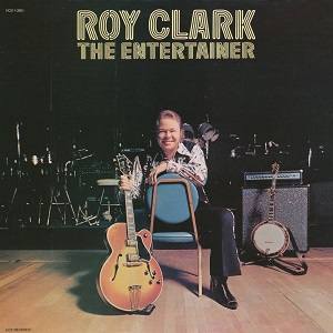 Roy Clark - Discography - Page 2 Roy_cl15