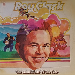 Roy Clark - Discography - Page 2 Roy_cl16