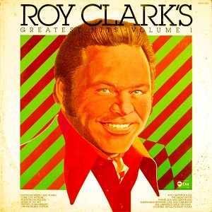 Roy Clark - Discography - Page 2 Roy_cl20