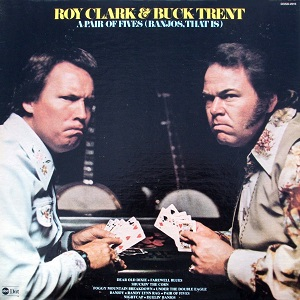 Roy Clark - Discography - Page 2 Roy_cl22