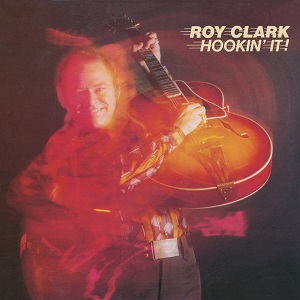 Roy Clark - Discography - Page 2 Roy_cl26
