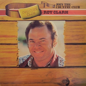 Roy Clark - Discography - Page 2 Roy_cl27