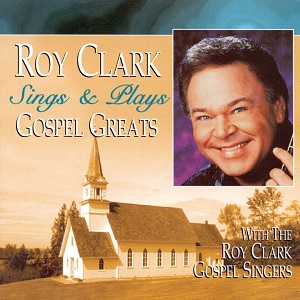 Roy Clark - Discography - Page 4 Roy_cl55