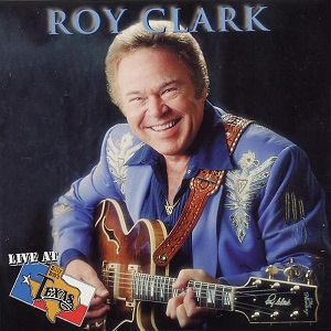 Roy Clark - Discography - Page 4 Roy_cl57
