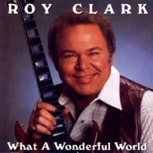 Roy Clark - Discography - Page 4 Roy_cl60