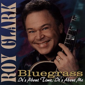 Roy Clark - Discography - Page 4 Roy_cl64