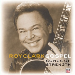 Roy Clark - Discography - Page 4 Roy_cl66