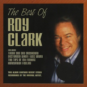 Roy Clark - Discography - Page 4 Roy_cl67