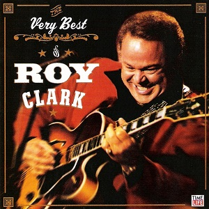 Roy Clark - Discography - Page 4 Roy_cl68