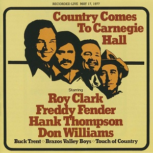 Roy Clark - Discography - Page 4 Roy_cl70