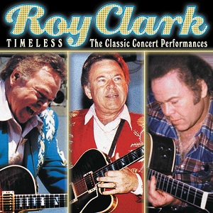 Roy Clark - Discography - Page 4 Roy_cl74