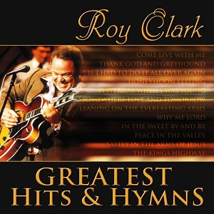 Roy Clark - Discography - Page 4 Roy_cl75