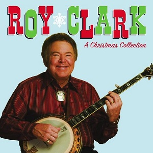Roy Clark - Discography - Page 4 Roy_cl77