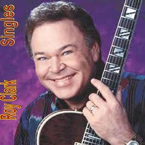 Roy Clark - Discography - Page 4 Roy_cl78