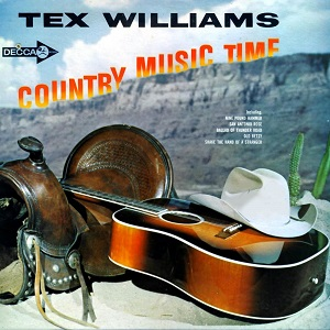 Artists With No Discography - Page 2 Tex_wi10