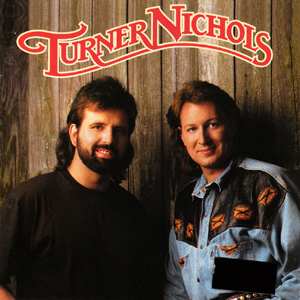 Artists With No Discography Turner11