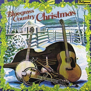 VA - Country Christmas Va_blu10