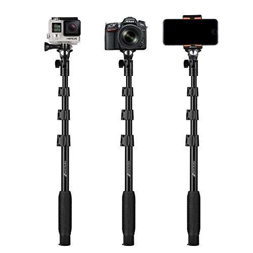 Camera sport Arespa10