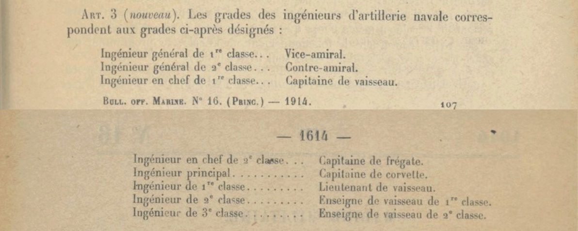 Sabres d'officier de marine : 1837, 1853, 1870, 1891, 1957 - Page 4 Image_20