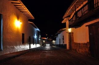 PUEBLO Noche_11
