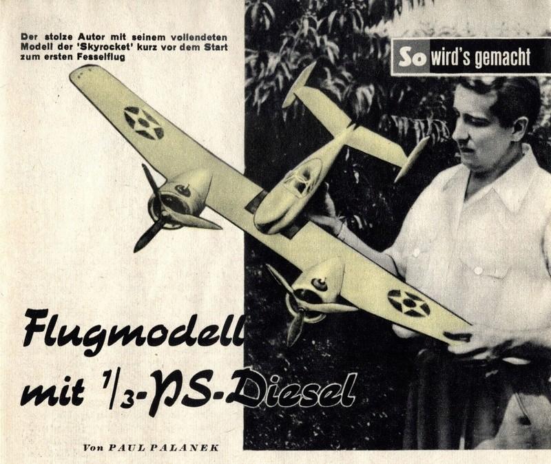 Aeromodelismo clássico - Modelos, kits, motores e tudo mais  - Página 5 Antiq110